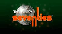 Игровой аппарат Funky Seventies